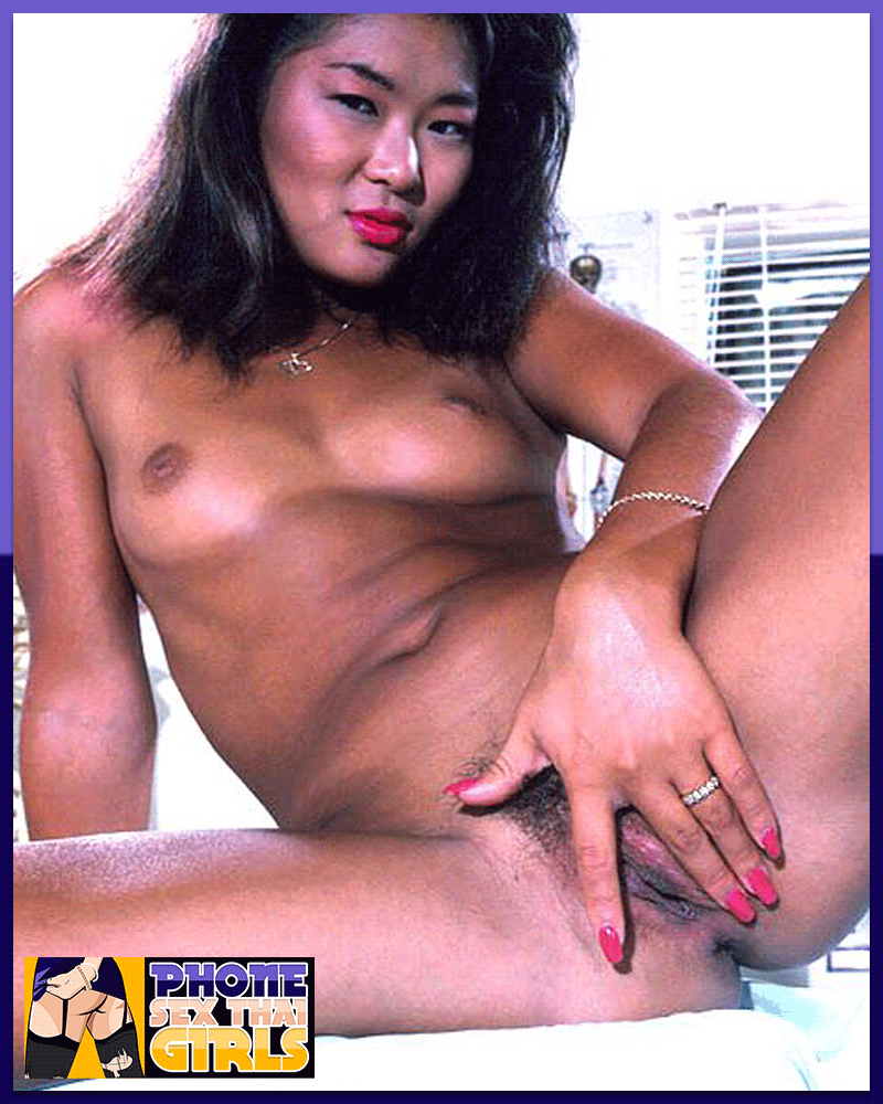 Cheapest Asian Anal Play Chat