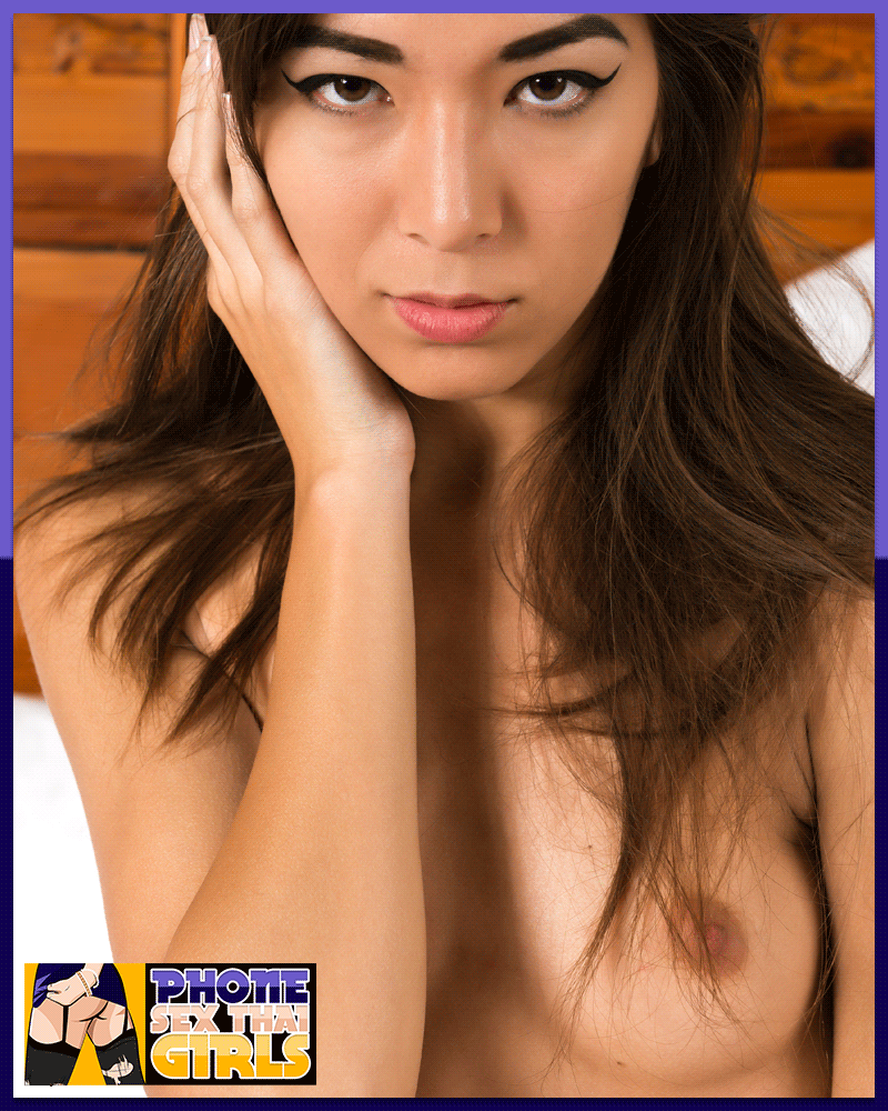 Online Chat With Thai Girls